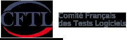 CFTL - Comité Français des Tests Logiciels