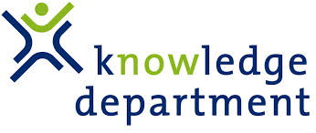 knowledge-department
