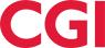 logo-CGI-sm