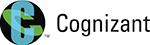 logo-Cognizant-sm