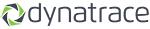 logo-Dynatrace-sm
