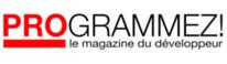 logo-programmez