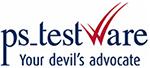 logo-ps-testware-sm