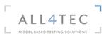 logo_all4tec-sm