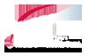 logo-ISTQB-smw