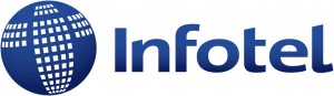logo_Infotel
