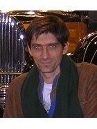 Henix-Patrick Mortas