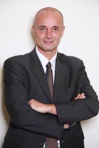 Manuel PENNEQUIN