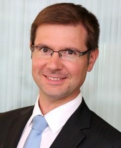 Romain Ranson