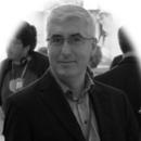 Jean-Olivier Penin