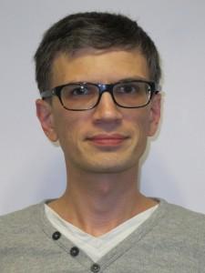 Fabien Legris