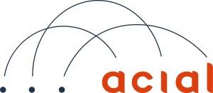 Acial_logo