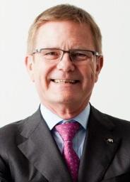 Marc Blottiere