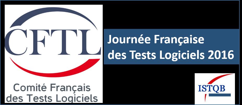 JFTL-2016