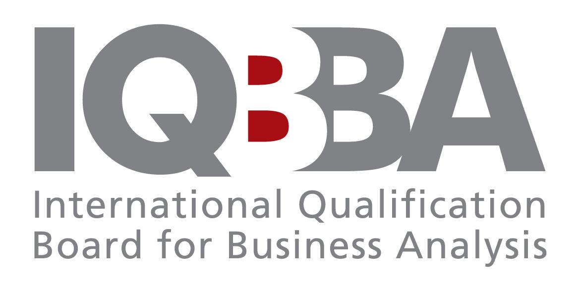 IQBBA final
