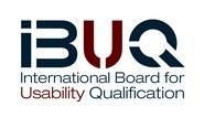 logo-ibuq-web