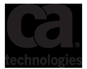 ca-technologie-logo