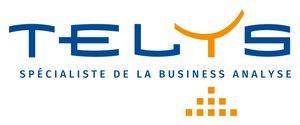 logo-telys-arrow-rgb_web