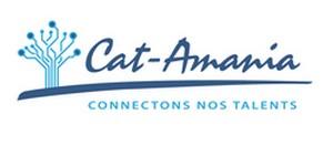 CAT-AMANIA-LOGO