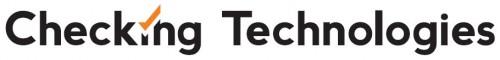 CHECKING TECHNOLOGIES LOGO
