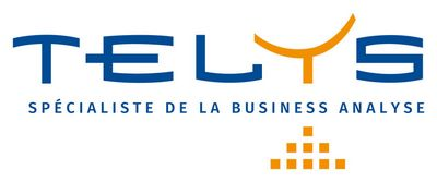 telys_logoweb