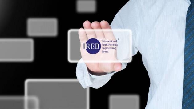 Les schémas de certification IREB et REQB ont décidé d'unir leurs forces !