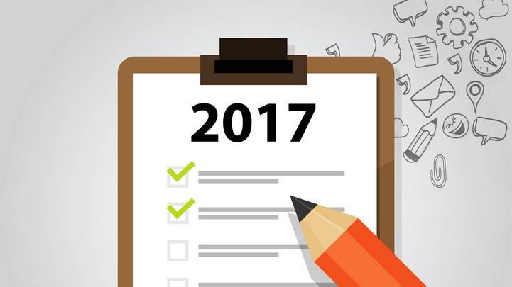 Enquête 2017 sur les pratiques du test logiciel