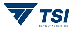 TSI- CONSULTING-SERVICES-LOGO-web