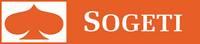Logo-Sogeti