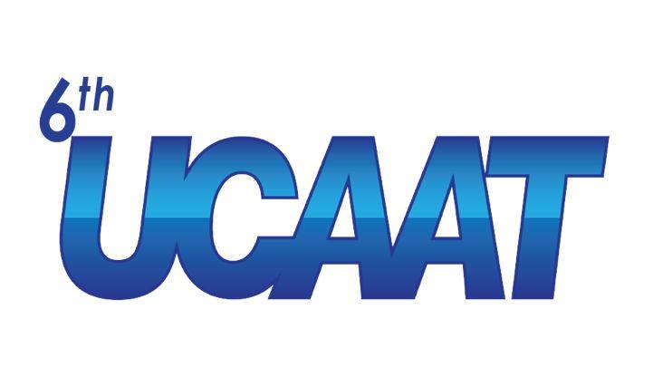 6ème Conférence UCAAT