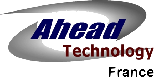 logo-Ahead-Technology