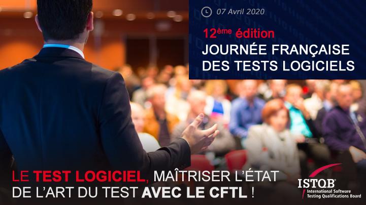 JFTL 2020 : Appel à Présentations. Partagez votre expérience et vos résultats !